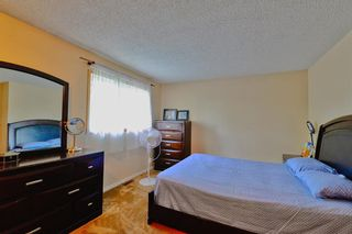 Photo 16: 8207 Ranchview Drive NW in Calgary: Ranchlands Detached for sale : MLS®# A1115978
