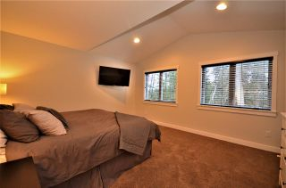 """Photo 25: 7669 LOEDEL Crescent in Prince George: Lower College House for sale in """"MALASPINA RIDGE"""" (PG City South (Zone 74))  : MLS®# R2454458"""
