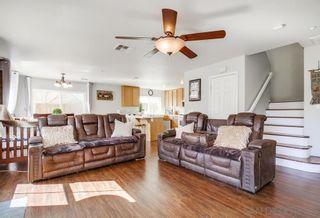 Photo 2: EL CAJON House for sale : 3 bedrooms : 749 Lingel Drive