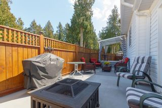 Photo 25: 804 2779 Stautw Rd in : CS Hawthorne Manufactured Home for sale (Central Saanich)  : MLS®# 811329
