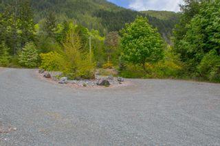 Photo 77: 9578 Creekside Dr in : Du Youbou House for sale (Duncan)  : MLS®# 876571