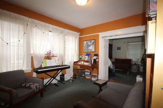 Photo 11: 2347 ST. CATHERINES Street in Vancouver: Mount Pleasant VE Triplex for sale (Vancouver East)  : MLS®# R2350232