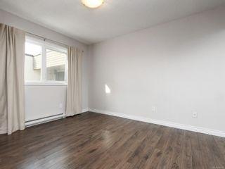 Photo 11: 418 909 Pembroke St in : Vi Central Park Condo for sale (Victoria)  : MLS®# 856451