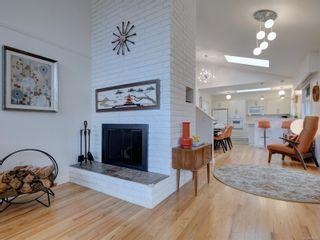Photo 6: 880 Byng St in : OB South Oak Bay House for sale (Oak Bay)  : MLS®# 870381