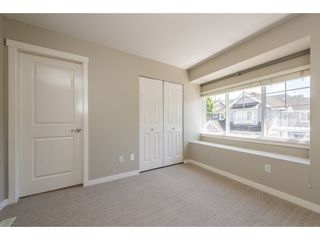 "Photo 15: 67 15288 36 Avenue in Surrey: Morgan Creek Townhouse for sale in ""Cambria"" (South Surrey White Rock)  : MLS®# R2175479"