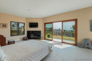 Photo 18: MISSION HILLS House for sale : 5 bedrooms : 2283 Whitman St in San Diego