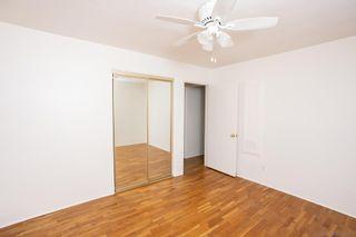 Photo 18: LA MESA House for sale : 3 bedrooms : 7887 Grape St