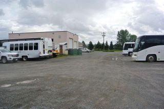 Photo 10: 4904 W 16 Highway in Terrace: Terrace - City Industrial for sale (Terrace (Zone 88))  : MLS®# C8038026