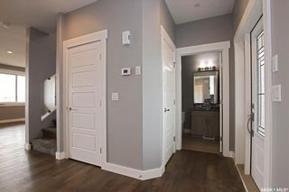 Photo 13: 637 Douglas Drive in Swift Current: Sask Valley Residential for sale : MLS®# SK828710