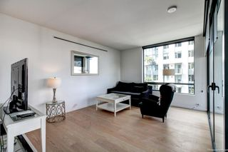 """Photo 5: 904 1171 JERVIS Street in Vancouver: West End VW Condo for sale in """"THE JERVIS"""" (Vancouver West)  : MLS®# R2619916"""