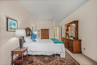 """Photo 12: 410 2800 CHESTERFIELD Avenue in North Vancouver: Upper Lonsdale Condo for sale in """"Somerset Green"""" : MLS®# R2574696"""