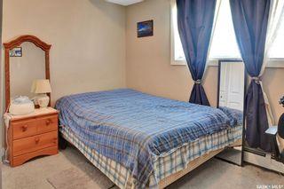 Photo 12: 205 710 Hart Road in Saskatoon: Blairmore Residential for sale : MLS®# SK873675