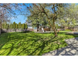 """Photo 2: 18063 60 Avenue in Surrey: Cloverdale BC House for sale in """"Cloverdale"""" (Cloverdale)  : MLS®# R2575955"""