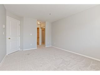 "Photo 17: 414 33478 ROBERTS Avenue in Abbotsford: Central Abbotsford Condo for sale in ""Aspen Creek"" : MLS®# R2567628"