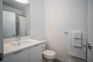 Photo 14: 403 13678 GROSVENOR ROAD in Surrey: Bolivar Heights Condo for sale (North Surrey)  : MLS®# R2542027