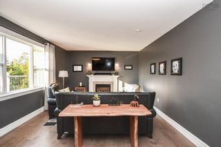 Photo 9: 1326 White Hills Run in Hammonds Plains: 21-Kingswood, Haliburton Hills, Hammonds Pl. Residential for sale (Halifax-Dartmouth)  : MLS®# 202125773