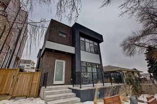 Photo 5: 524 10 Street NE in Calgary: Bridgeland/Riverside Detached for sale : MLS®# A1102466