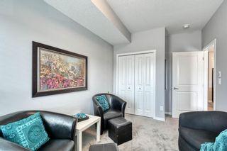 Photo 25: 223 4150 Seton Drive SE in Calgary: Seton Apartment for sale : MLS®# A1090509