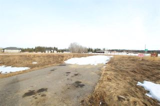Photo 2: 8 53319 RGE RD 275: Rural Parkland County Rural Land/Vacant Lot for sale : MLS®# E4233742