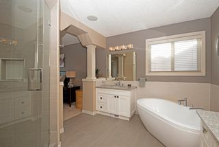 Photo 31: 269 Crystal Shores Drive: Okotoks Detached for sale : MLS®# A1069568