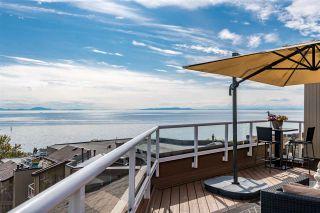 """Photo 28: 301 15025 VICTORIA Avenue: White Rock Condo for sale in """"Victoria Terrace"""" (South Surrey White Rock)  : MLS®# R2501240"""