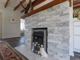 Photo 15: 5668 S Island Hwy in UNION BAY: CV Union Bay/Fanny Bay House for sale (Comox Valley)  : MLS®# 841804