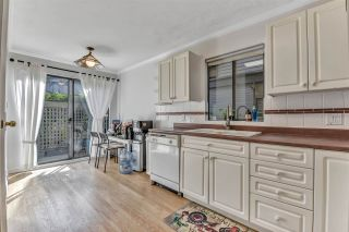 Photo 7: 5770 MAYVIEW CIRCLE in Burnaby: Burnaby Lake Townhouse for sale (Burnaby South)  : MLS®# R2548294