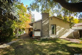 Photo 45: 417 Y Avenue North in Saskatoon: Mount Royal SA Residential for sale : MLS®# SK871435