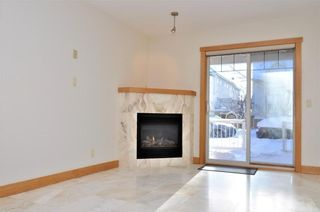 Photo 8: 111 1808 36 Avenue SW in Calgary: Altadore Condo for sale : MLS®# C4149830