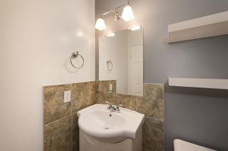 Photo 18: 18042 95A Avenue in Edmonton: Zone 20 House Half Duplex for sale : MLS®# E4248106