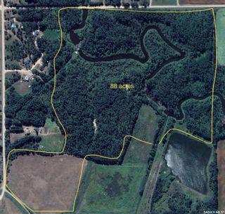 Photo 6: Land 88 acres in Hudson Bay: Lot/Land for sale : MLS®# SK852546
