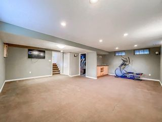 Photo 29: 3808 12 Street SW in Calgary: Elbow Park Detached for sale : MLS®# A1153386