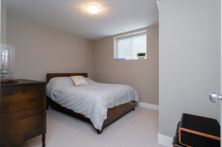 Photo 43: 16484 60A Avenue in Surrey: Cloverdale BC House for sale (Cloverdale)  : MLS®# R2456556
