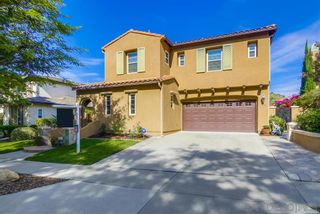 Photo 25: SCRIPPS RANCH House for sale : 5 bedrooms : 11495 Rose Garden Ct in San Diego