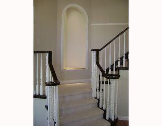 "Photo 8: 838 PALADIN Terrace in Port_Coquitlam: Citadel PQ House for sale in ""CITADEL ESTATES"" (Port Coquitlam)  : MLS®# V755284"