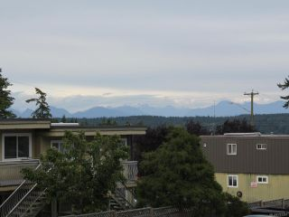 Photo 9: 207 282 BIRCH STREET in CAMPBELL RIVER: CR Campbell River Central Condo for sale (Campbell River)  : MLS®# 793297