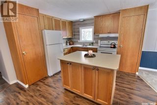 Photo 6: 70 3rd AVE W in Christopher Lake: House for sale : MLS®# SK840526
