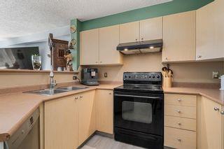 Photo 6: 1317 12 Cimarron Common: Okotoks Apartment for sale : MLS®# A1146929