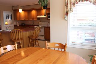 Photo 9: 270 Ivey Crescent in Cobourg: House for sale : MLS®# 512440137