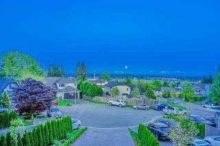 Photo 10: 7869 167 Street in Surrey: Fleetwood Tynehead House for sale : MLS®# R2575705