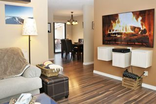 Photo 8: 123 Niblock Street: Cayley Detached for sale : MLS®# A1127734