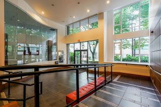 """Photo 20: 304 1650 W 7TH Avenue in Vancouver: Fairview VW Condo for sale in """"VIRTU"""" (Vancouver West)  : MLS®# R2612218"""