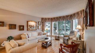 Photo 6: 11007 10 Avenue in Edmonton: Zone 16 House for sale : MLS®# E4261236