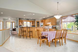 Photo 4: 23 Clubhouse Road in Sandy Hook: R26 Residential for sale : MLS®# 202124131