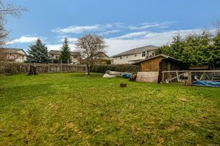 Photo 9: 1630 E 6th St in : CV Courtenay East House for sale (Comox Valley)  : MLS®# 861211