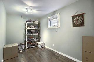 Photo 29: 1614 Saskatchewan Street: Crossfield Detached for sale : MLS®# A1061183