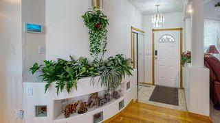 Photo 3: 15 GIBBONSLEA Drive: Rural Sturgeon County House for sale : MLS®# E4247219