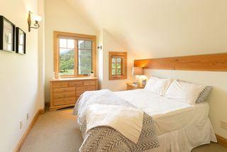 Photo 14: 1416 W PEMBERTON FARM Road: Pemberton House for sale : MLS®# R2270266