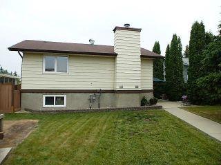Photo 35: 18508 97A Avenue in Edmonton: Zone 20 House for sale : MLS®# E4255346