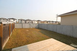 Photo 7: 5108 52 Avenue: Calmar House Half Duplex for sale : MLS®# E4256866